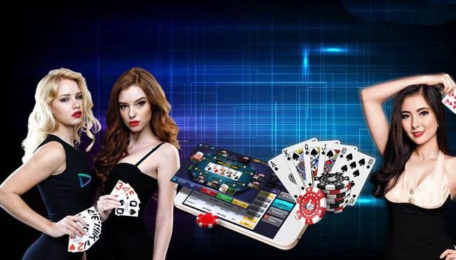 Kesalahan Teratas dalam Memainkan Judi Poker