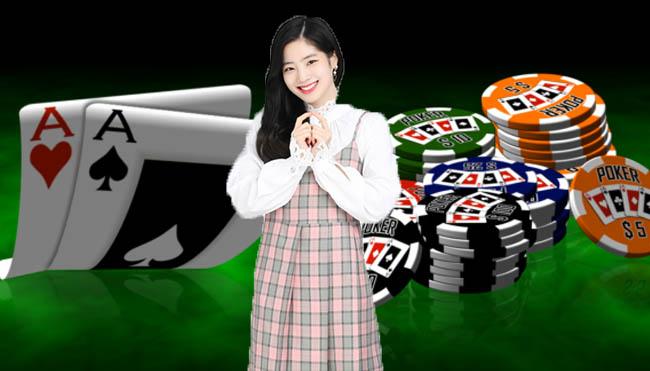 Temukan Cara Jitu Memainkan Judi Poker Online