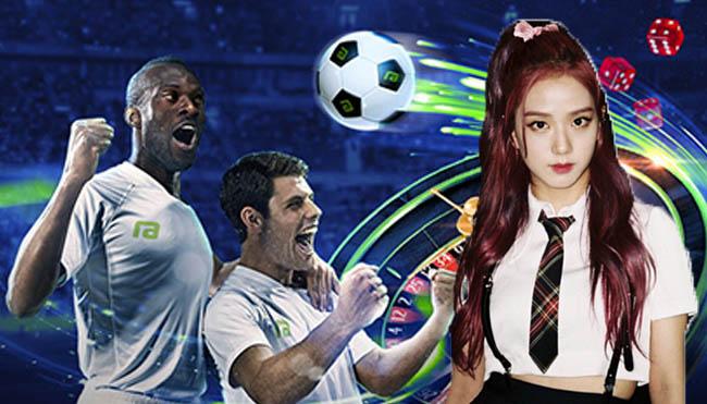 Memilih Odds Terbesar Ketika Bermain Judi Bola Online