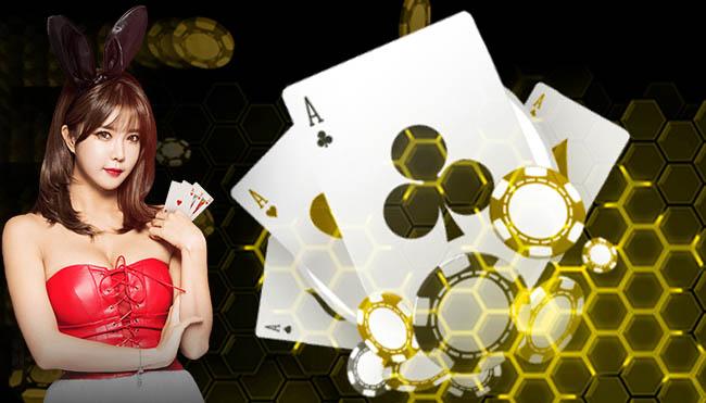 Optimalkan Keuntungan dari Judi Poker Online