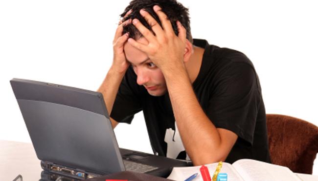 Penyebab Jaringan Internet Tidak Stabil